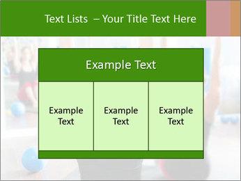 0000081400 PowerPoint Templates - Slide 59