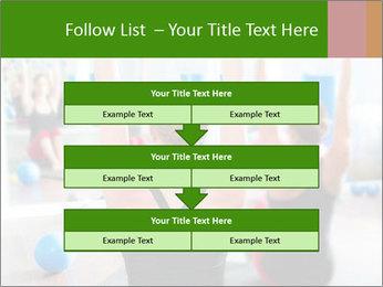 0000081400 PowerPoint Template - Slide 60