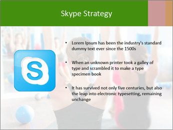 0000081400 PowerPoint Template - Slide 8