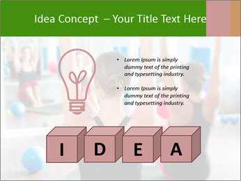 0000081400 PowerPoint Template - Slide 80