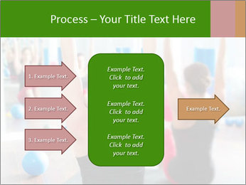 0000081400 PowerPoint Templates - Slide 85