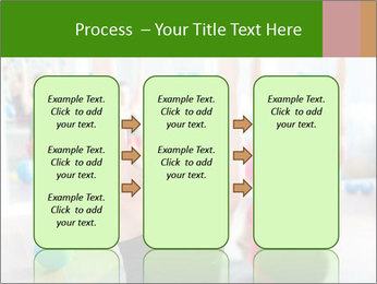 0000081400 PowerPoint Templates - Slide 86