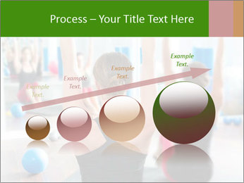 0000081400 PowerPoint Template - Slide 87