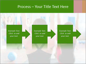 0000081400 PowerPoint Template - Slide 88