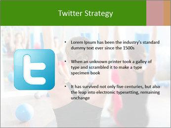 0000081400 PowerPoint Template - Slide 9