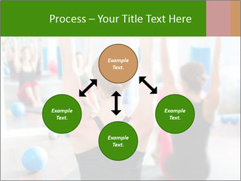 0000081400 PowerPoint Template - Slide 91