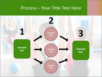 0000081400 PowerPoint Template - Slide 92