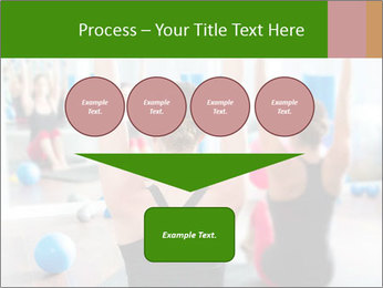 0000081400 PowerPoint Template - Slide 93