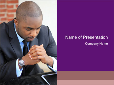 0000081401 PowerPoint Template