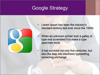 0000081401 PowerPoint Template - Slide 10