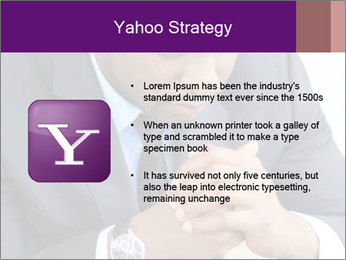 0000081401 PowerPoint Template - Slide 11