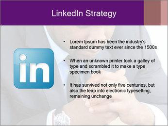 0000081401 PowerPoint Template - Slide 12