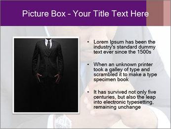 0000081401 PowerPoint Template - Slide 13
