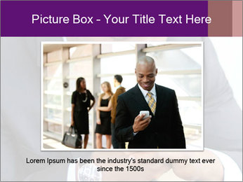 0000081401 PowerPoint Template - Slide 15