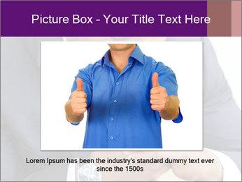 0000081401 PowerPoint Template - Slide 16