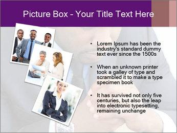 0000081401 PowerPoint Template - Slide 17