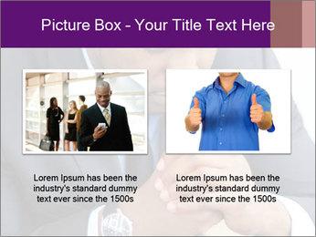 0000081401 PowerPoint Template - Slide 18