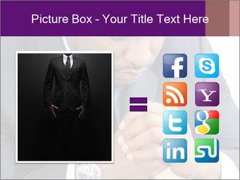 0000081401 PowerPoint Template - Slide 21