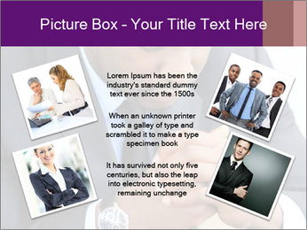 0000081401 PowerPoint Templates - Slide 24
