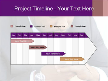 0000081401 PowerPoint Template - Slide 25