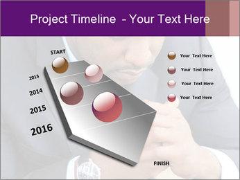 0000081401 PowerPoint Template - Slide 26