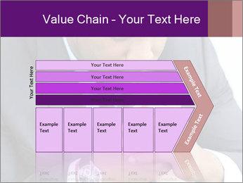 0000081401 PowerPoint Template - Slide 27