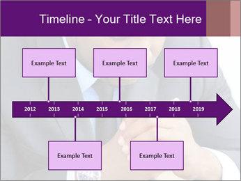 0000081401 PowerPoint Template - Slide 28