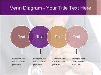0000081401 PowerPoint Template - Slide 32