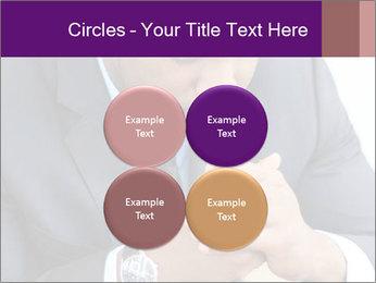 0000081401 PowerPoint Template - Slide 38