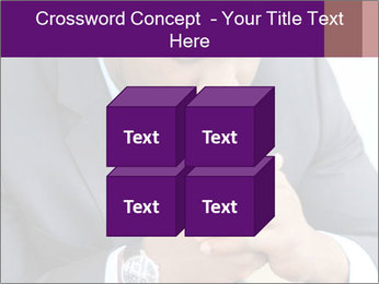 0000081401 PowerPoint Template - Slide 39