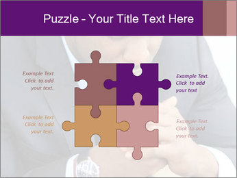 0000081401 PowerPoint Template - Slide 43