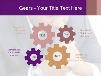 0000081401 PowerPoint Template - Slide 47