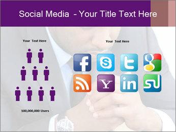 0000081401 PowerPoint Template - Slide 5