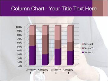0000081401 PowerPoint Template - Slide 50