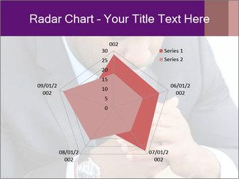 0000081401 PowerPoint Template - Slide 51