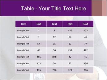 0000081401 PowerPoint Template - Slide 55