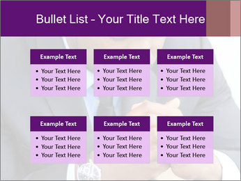 0000081401 PowerPoint Template - Slide 56