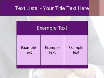 0000081401 PowerPoint Template - Slide 59