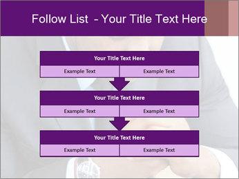 0000081401 PowerPoint Template - Slide 60