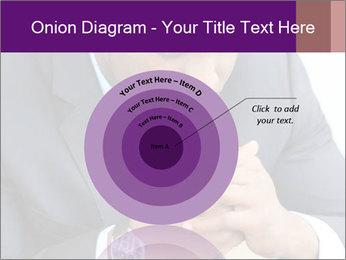 0000081401 PowerPoint Template - Slide 61