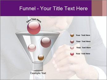 0000081401 PowerPoint Template - Slide 63