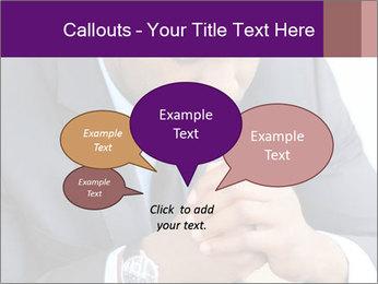 0000081401 PowerPoint Template - Slide 73