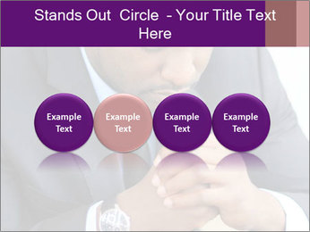 0000081401 PowerPoint Templates - Slide 76