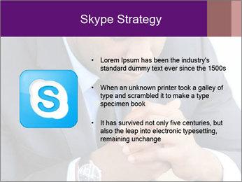 0000081401 PowerPoint Template - Slide 8