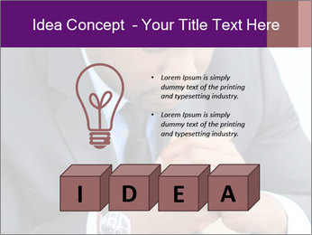 0000081401 PowerPoint Templates - Slide 80