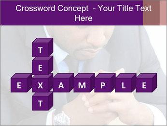 0000081401 PowerPoint Template - Slide 82