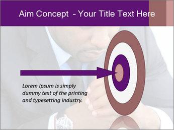 0000081401 PowerPoint Template - Slide 83
