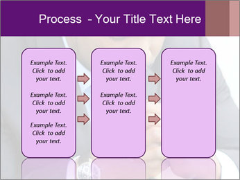 0000081401 PowerPoint Templates - Slide 86