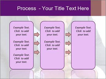 0000081401 PowerPoint Template - Slide 86