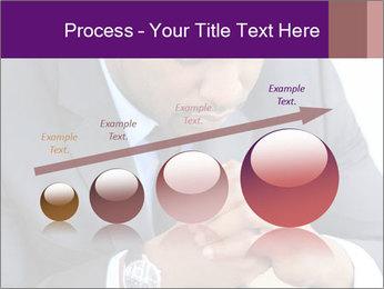 0000081401 PowerPoint Template - Slide 87